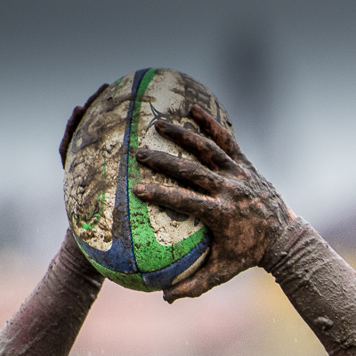 rugby, ultime gallerie